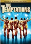 Temptations (Region 1 DVD)