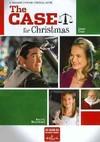 Case For Christmas (Region 1 DVD)