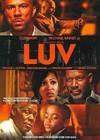 Luv (Region 1 DVD)
