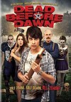Dead Before Dawn (Region 1 DVD)