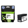HP # 950Xl Black Officejet Ink Cartridge