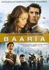 Baaria (Region 1 DVD)
