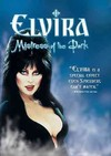 Elvira: Mistress of the Dark (Region 1 DVD)