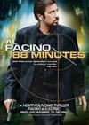 88 Minutes (Region 1 DVD)