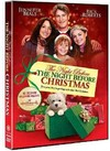 Night Before the Night Before Christmas (Region 1 DVD)
