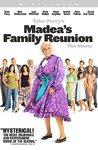 Madea's Family Reunion (2006) (Region 1 DVD)