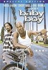Baby Boy (Region 1 DVD)