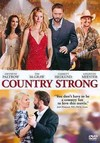 Country Strong (Region 1 DVD)