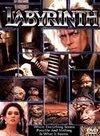 Labyrinth (1986) (Region 1 DVD)