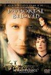 Immortal Beloved (Region 1 DVD)