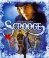 Scrooge (1970) (Region A Blu-ray)