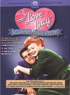 I Love Lucy 50th Anniversary Special (Region 1 DVD)