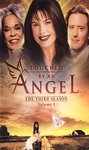 Touched By An Angel: Complete Third Season V.1 (Region 1 DVD)