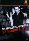 Kennedy Assassination: 24 Hours After (Region 1 DVD)