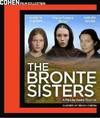 Bronte Sisters (Region A Blu-ray)
