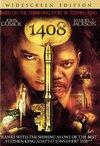 1408 (Region 1 DVD)