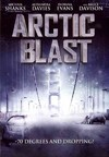 Arctic Blast (Region 1 DVD)
