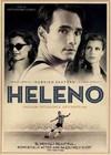 Heleno (Region 1 DVD)