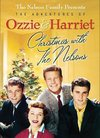 Advts of Ozzie & Harriet: Christmas With Nelsons (Region 1 DVD)