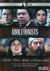 American Experience: the Abolitionists (Region 1 DVD)
