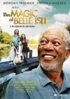 Magic of Belle Isle (Region 1 DVD)