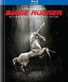 Blade Runner: 30th Anniversary (Region A Blu-ray)