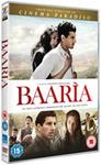 Baaria (DVD)