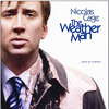 Weather Man (DVD)