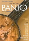 Give Me the Banjo (Region 1 DVD)