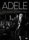 Adele - Live At the Royal Albert Hall (CD)