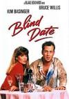 Blind Date (Region 1 DVD)