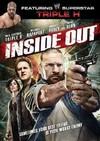 Inside Out (Region 1 DVD)