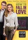 How to Fall In Love (Region 1 DVD)