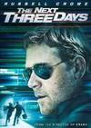 Next Three Days (Region 1 DVD)