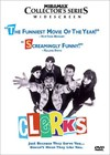Clerks (Region 1 DVD)