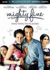 Mighty Fine (Region 1 DVD)