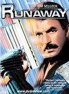 Runaway (Region 1 DVD)