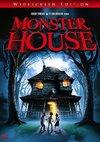 Monster House (Region 1 DVD)