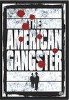 American Gangster (Region 1 DVD)