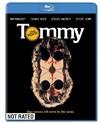 Tommy (Region A Blu-ray)