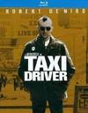 Taxi Driver (Region A Blu-ray)