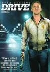 Drive (2011) (Region 1 DVD)