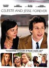 Celeste & Jesse Forever (Region 1 DVD)