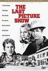 Last Picture Show (Region 1 DVD)