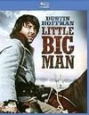 Little Big Man (Region A Blu-ray)