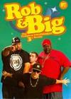 Rob & Big: Complete Third Season (Region 1 DVD)