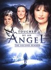 Touched By An Angel: Second Season (Region 1 DVD)
