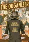 Criterion Collection: the Organizer (Region 1 DVD)