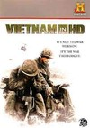 Vietnam In HD (Region 1 DVD)