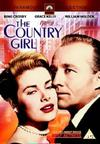 Country Girl (DVD)